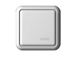Somfy Centralis Indoor RTS